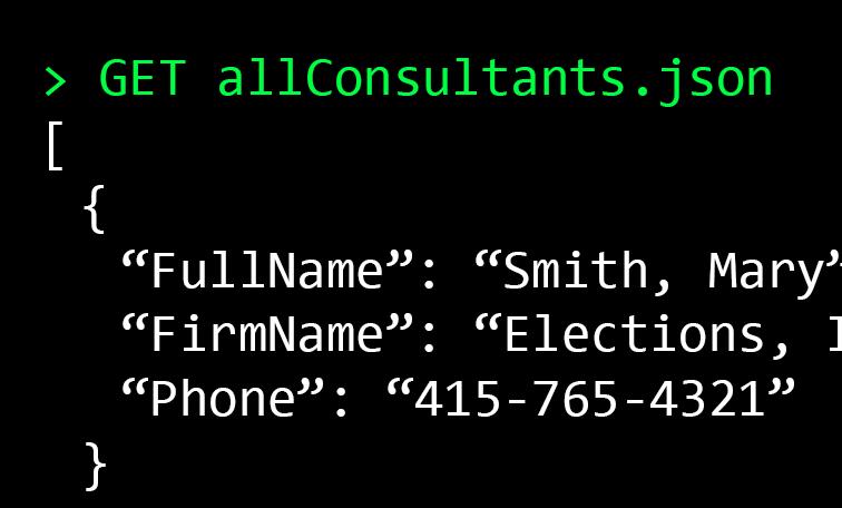 consultant_api_icon